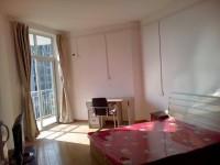 硚口区四中旁 四新小区优质中装 2室2厅1卫 出售