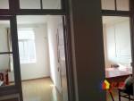 硚口区四中旁 四新小区优质中装 2室2厅1卫 出售,武汉硚口区宗关硚口区简易路汉水熙园旁(简易路车站旁)二手房2室 - 亿房网