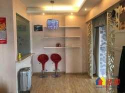 龙江庭院B区 精装修小两房 拎包入住 随时看房 业主诚心出售