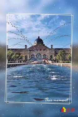 中法生态新城世茂龙湾一期南湖半岛一线临湖独栋别墅  上下四层  送5000平私家大花园
