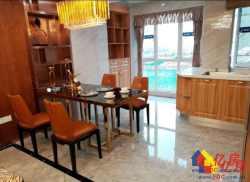汉口内环豪宅式公寓复式楼,5.4层高赠送阳台,青年路站