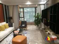 汉阳大道地铁延长线直达 同济医院旁5.4米空高复式楼有天然气