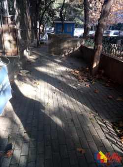 对口滑坡路小学辅仁小学学区房江汉区武广万松园协和医院正对面新育村小区2室