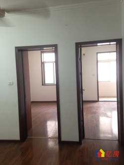青山区 建二 钢花新村120街 2室1厅1卫
