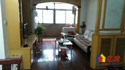 钢都花园123街坊一般装修,心血和技术的结合,温馨居家缔造