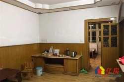 杨汊湖二垸 中装两房 楼层好 老证诚售 随时 看房