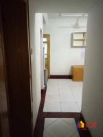 江岸区 二七 联合社区 1室1厅1卫  47.8㎡,武汉江岸区二七江岸区二七侧路二手房1室 - 亿房网