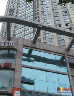 D调的奢华:中南国际城,欧式田园风,中装