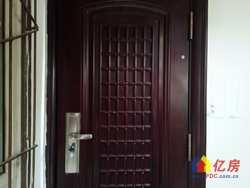 新洲区 阳逻 湖滨花园 3室2厅2卫 132㎡