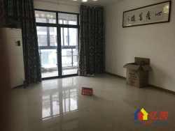 婚房,单价总价相当低4室,低于市场价156万元出售!