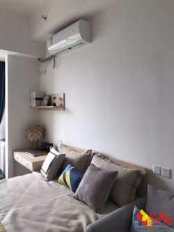 《新房》!洪山区+4号线仁和路+小面积+首付21万+不限购+投资自住+金地广场