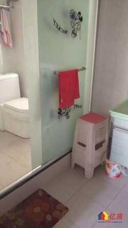 鑫宇花园豪装二房,满五唯一住房,品牌家具家电全送,随时看房