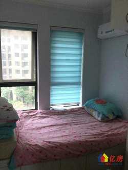 东湖高新区 大学科技园 丽岛美生 2室2厅1卫  83.6㎡