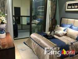 武汉王家墩CBD中城悦城 豪装高配 低于通小区4000每平 先到先得