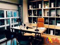 江岸区后湖碧桂园蜜柚5.4米层高复式公寓46-60平买一层