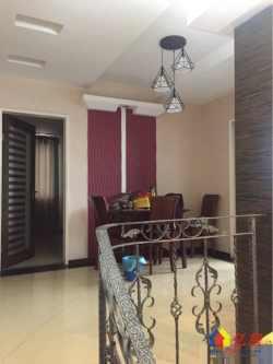 经发公寓 总价低 精装电梯房 高区非顶楼 户型方正 满二