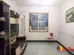 金色雅园 正规三房 老证费用低 有红领巾学位 可做门面