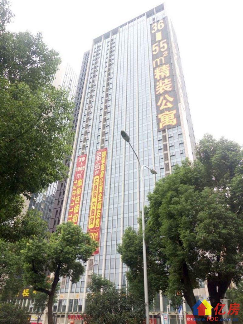 武汉大学租房