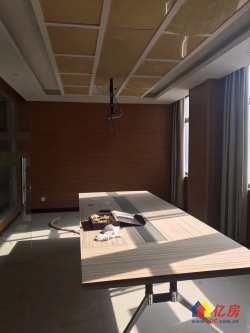 吴家山 海峡创业城 3室1厅1卫  2038.73㎡