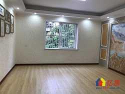 浩海小区 精装三房 三面采光 中间楼层 小区中间 老证有钥匙