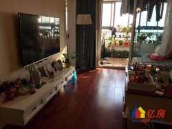 D铁8号线 保利公馆豪装3房+暖气 低于市价20万 换房诚心卖