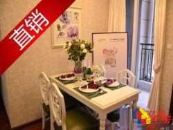 光谷广埠屯地鉄口精致单身公寓,武大附近素质住户