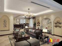 盘龙城5室380万元 高品味生活从点击此房开始