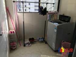 香缇美景精装无税带30平米大露台对口大兴路小学的超值三房出售