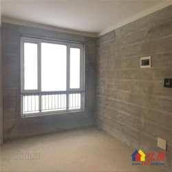 《美家地产》锦园正地铁口 叠拼别墅 单价11500 可做5房