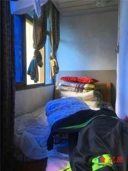 双墩地铁口 汉西花园 小户型两房 满五 看房便利!