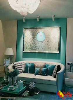 新房无税认购+5.4米层高LOFT公寓+碧桂园品质盘
