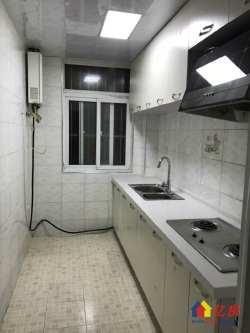 归元寺旁 龙江庭院 正规一室一厅 精装电梯房 随时看房