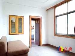 杨家东湾65万正规一室一厅 稀有户型稀有价格 早到早得!