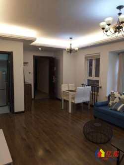 好房子!蓝光COCO时代,全新精装三房,采光通风好,业主诚售