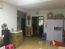 青山区 仁和路 美地家园 3室2厅1卫  107㎡