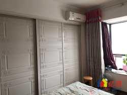 香缇美景精装无税三房对口大兴路小学紧邻地铁7号线带大露台