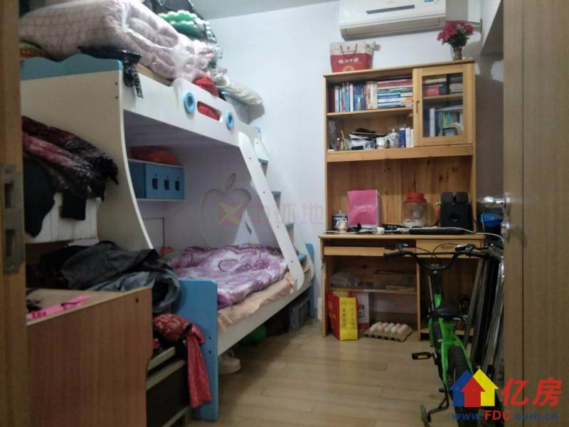 幼儿园:马荣国际幼儿园,中芯国际幼儿园中小学:光谷二小,华师附小城