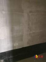 青山区红钢城新桥花园 85.29㎡ 学区房单价1.76万 套内实得面积大 毛坯房,武汉青山区红钢城建设六路口二手房2室 - 亿房网