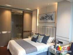 积玉桥 内环小户型新房 豪华装修,也包租给西兰蒂亚酒店 2.6万