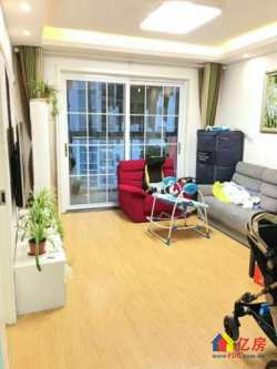 万丰丰泽园 精装2室,比开发商现卖毛坯新房价格还低!