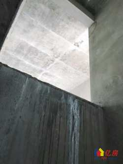 1月20日~花样年花样城~新房~复式楼~电梯房~没有后期费用