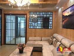 江汉区  唐家墩  地铁口   新大陆城市花园 3室2厅2卫  1402.99㎡