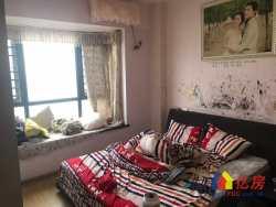 博海名居精装无税好楼层超值大一室一厅可改两房