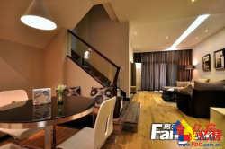 碧桂园公寓大品牌值得信赖,内部自成商业生活没担忧