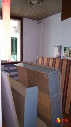 大东门四村公房可办两证 有扩建 居家两房 总价低 楼户好通透