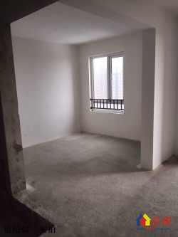 远洋世界二期,新建小区,电梯两房,阳光美景,户型好