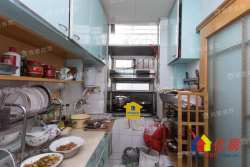 惠中社区41号,这都是怎么了,多好的房子呀,