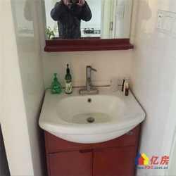华锦四期好房来袭 精装直接入住 旁边就是水域天际 南湖名都