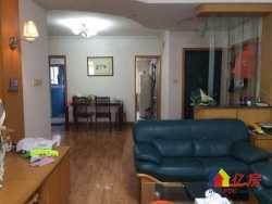 青山区  钢都花园123街坊 3室1厅1卫  102㎡实用三房