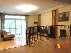 航天花园 大三室出售 房东诚心卖房  随时欢迎您来看房